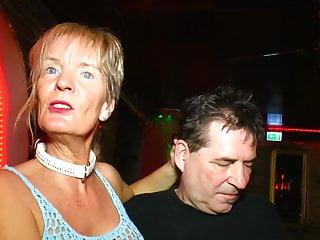 Tallahasse swinger club - Muschi movie - swinger-club report 5