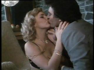 Olinka retro porn - Olinka, goddess of love 1985