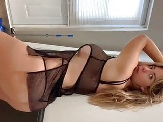 Escort girls in miami Big tit latin colombian escort miami slut blonde dancing