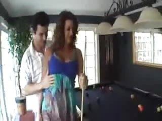 Bobbi billard strip - The best way to play billard