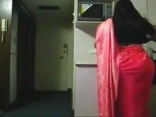 Huge indian ass and its - Indian bhabhi huge ass 3