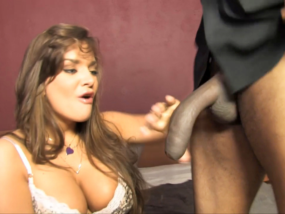 Bbw Deep Throat Swallow