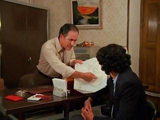 San diego gay sex - La prof enseigne sans preservatif 1981 with nicole segaud