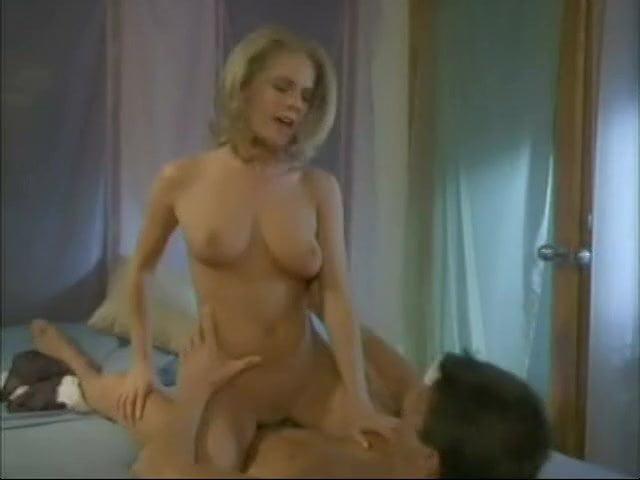 Tracy ryan nude free sex photo