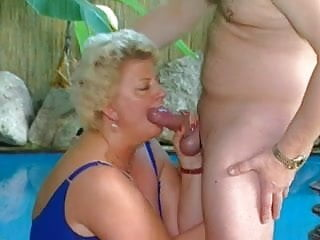 Sex seniors nude Senior in sex report sc three and end