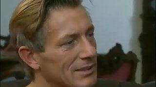 hongroises offertes a tout 6 (1995)