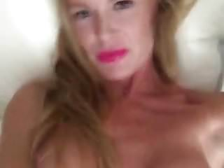 Gay spas in chicago Sweetest and horniest girl in chicago
