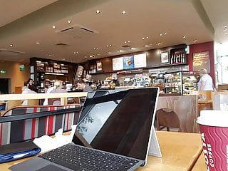 Coffee seattle sexy shop Coffee shop
