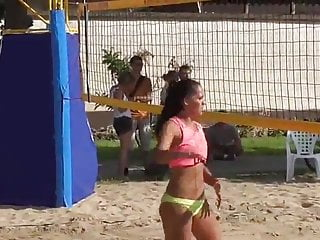 Mujeres deportistas sexys Bellezas deportistas 04