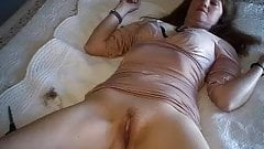 Pussy Shaved #7