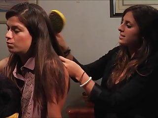 Cruel intentions naked twins video - Amateur cruel intention kiss