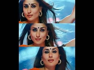 Sexy story in gujarati Kareena kapoor sexy story bollywood actress chudai story.