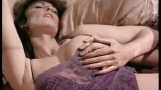 drncm classic two couple sex e5