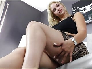 Sarah fletcher porn - Sarah vandella vs. mandingo
