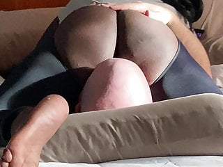 Girl face orgasm video Chocolate girl face sitting
