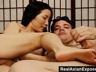 Making a porn video Lets make a porn video