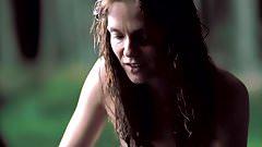 Lake Bell, Katie Aselton - 'Black Rock' (Brightened)