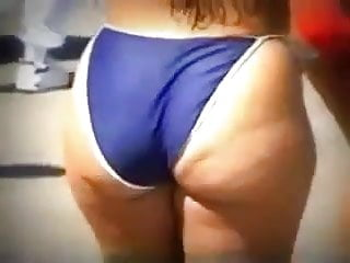 Cuban shemales escort in miami - My friend sister huge ass bikini in miami 2014