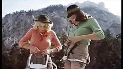 Urlaubsgrusse aus dem Unterhoschen (1973) - German classic