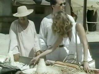 American Classic: Xxx American Porn Video 0c - xHamster | xHamster