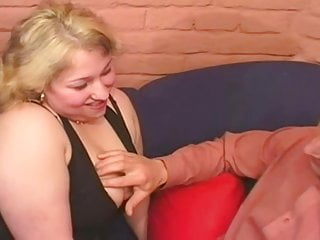 Mature age worker tax offset 2008 Bbw dagmar 2008 bbb 27 scene 02