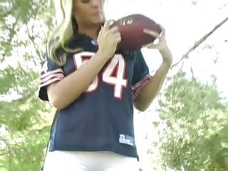 Sierra chicago escort - Go go chicago bears