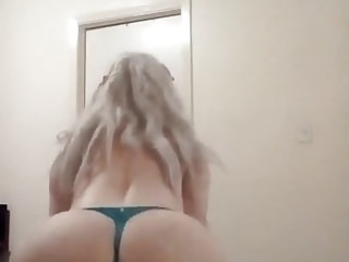 Adult diaper long island - Sexy blonde singer and dancer