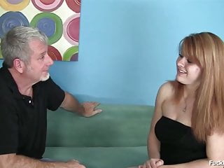 Bian pumper montana fishburne porn Chubby blonde from montana entering porn industry