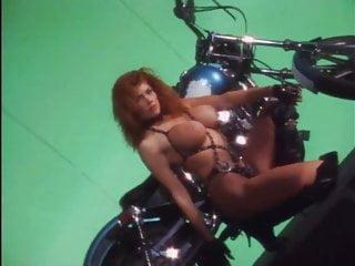 Redhead wikipedia penthouse - Ready to ride - penthouse