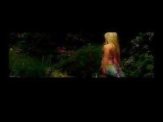 Britney sexy video Britney sexy feet