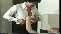 Vintage Hot Sex 290