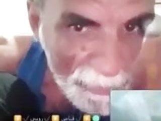 Old sex gay man Gay old,