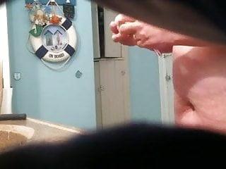 Errect clits clips - Wifes big tits and hard errect nipples