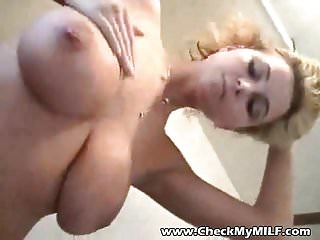 Porntube mature trimmed pussy small tits Check my milf busty wife with nice trimmed pussy