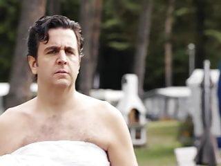 Lehman brothers dick koch Antje koch nude in pastewka
