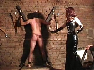 Femdom whiping pics - Whiping domina