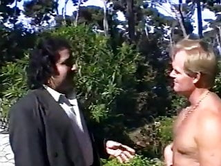 Sleazy dream tgp raw Filthy sleazy scoundrels mh dn.mp4