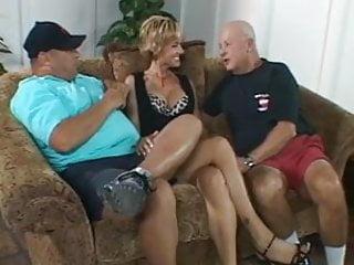 Cameron shaun gay porn Cameron vaughn - screw my wife please