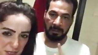 Arab Porn