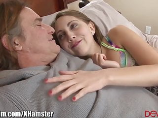 Teen porn daddy SEX AND