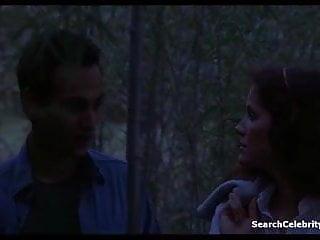 Hotlips houlihan dallas escort - Carolyn houlihan - the burning