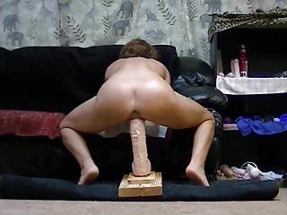 Vaginal fisting stories Fist vaginal