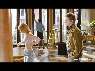 Julie nude page - Joanna page nude - love actually