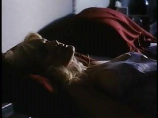 Shannon tweed in porn - Shannon tweed - nightfire