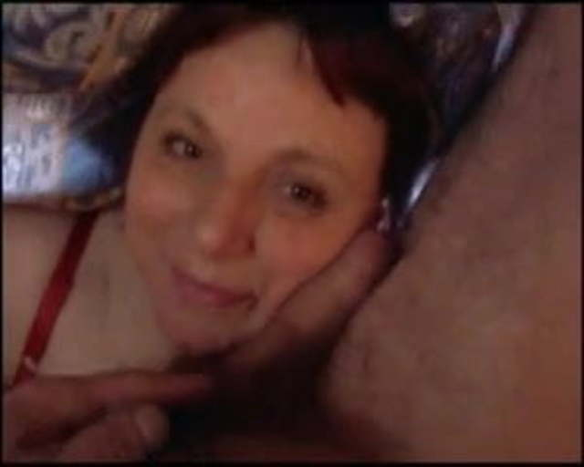 Huge Cock Blowjob Amateur