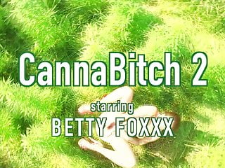 Gay anthem song The 420 anthem tease betty foxxx