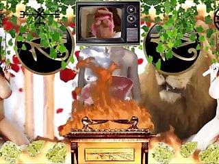 Erotic hypno video Cia sissy hypno