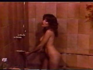 Superdog erotica watch free online Classic swedish erotica 51 - 1983