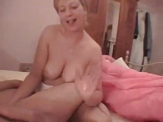 Does masturbation cause erectile disfunction - Milf cause volcanic cum