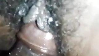 sex sinhala